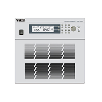 EXTECH Inverter Power source